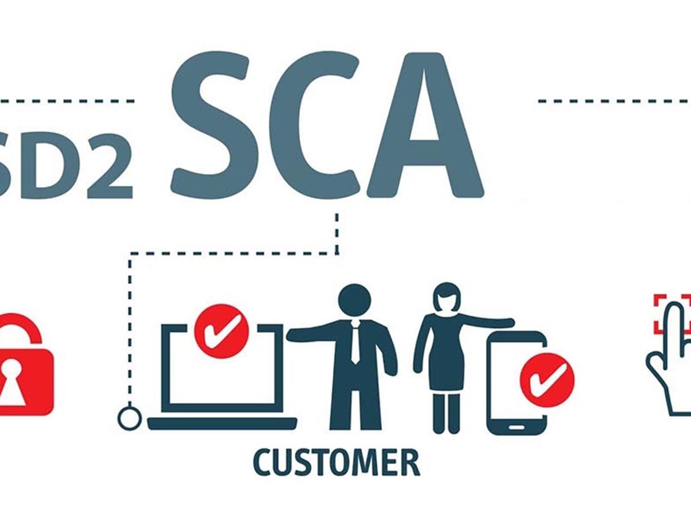 SCA - 3DS izuzeća kod sprovođenja transakcija