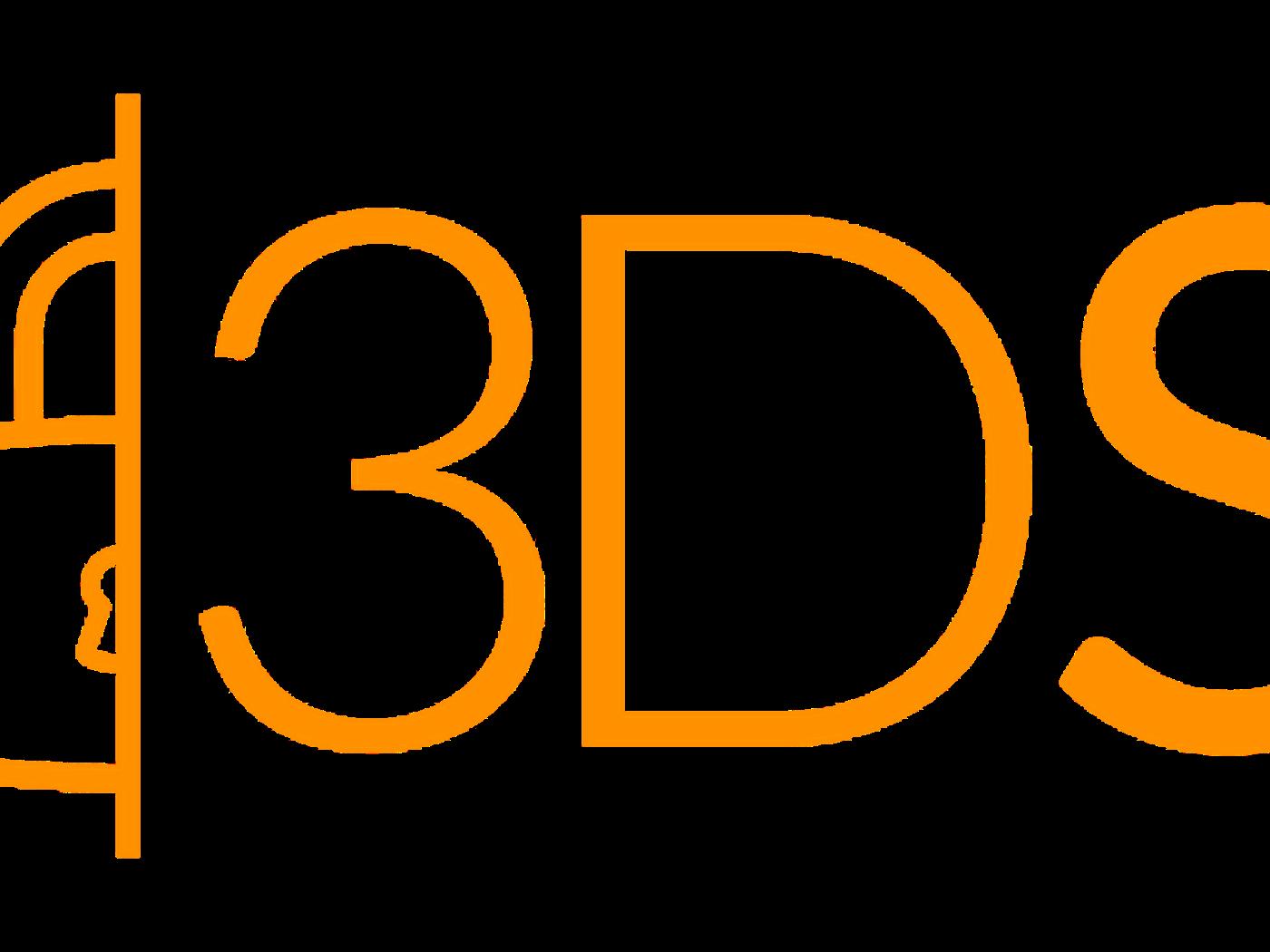 Što je i zašto 3DS?